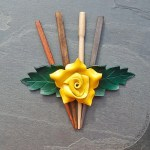 leather-rose-barrette-sm-yellow