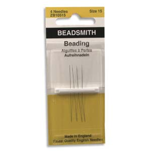 beading-needles-size-15.jpg