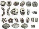 metal-beads.jpg