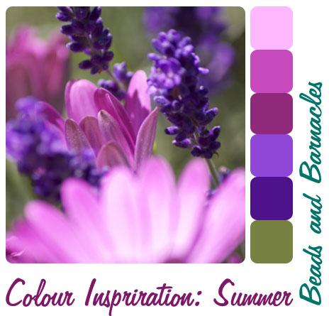 Summer-copy2