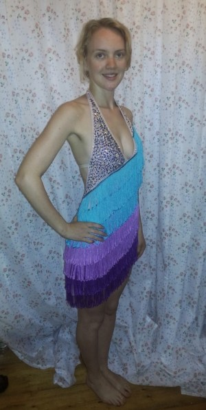latin_dress