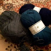 ravelry_knitting