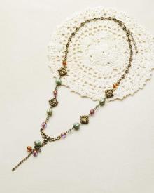 Beads Maniaのここだけの話