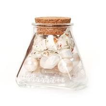 Beads Maniaのここだけの話-キャンディボトル~spring~