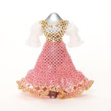 Beads Maniaのここだけの話-ドレス