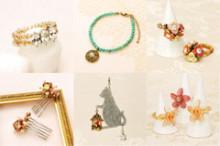 Beads Maniaのここだけの話-prezent090302.jpg