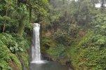 Magico Blanco Falls