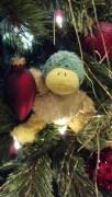 Christmas Guck