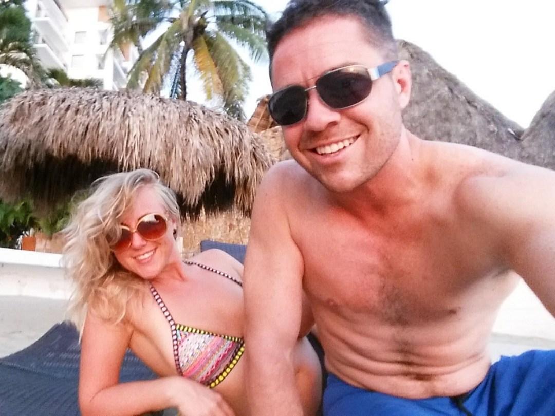 BE Adventure Partners - Puerto Vallarta