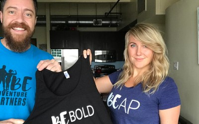 How To Start A T-Shirt Business Online In 24 Hours