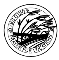 Franciscan Vocation Ministry » Pray For Vocations