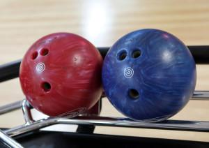 Freelancing Takes Balls [And Yep, You've Got a Pair] image