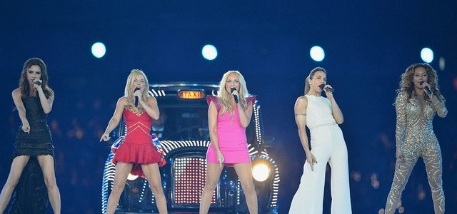 4 Guest Blogging Lessons You Can Learn from the Spice Girls