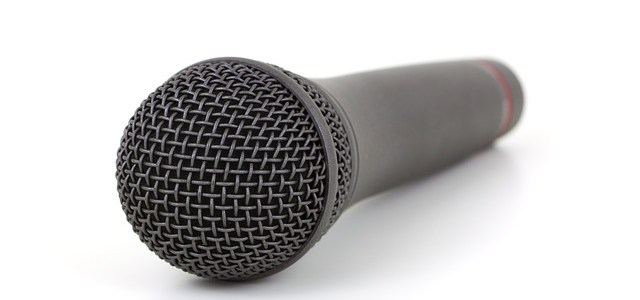 4 Essential Ways to Nail the Voice of Your Client