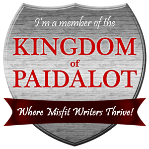 The Kingdom of Paidalot