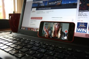 Freelance Bloggers on YouTube: A Beginner's Guide to Video Creation