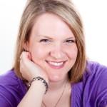 Tiffany Jansen