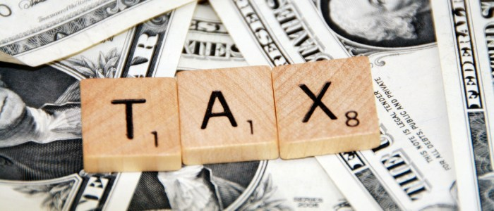 Tax Filing Tips for Freelance Bloggers in the US, UK and Canada