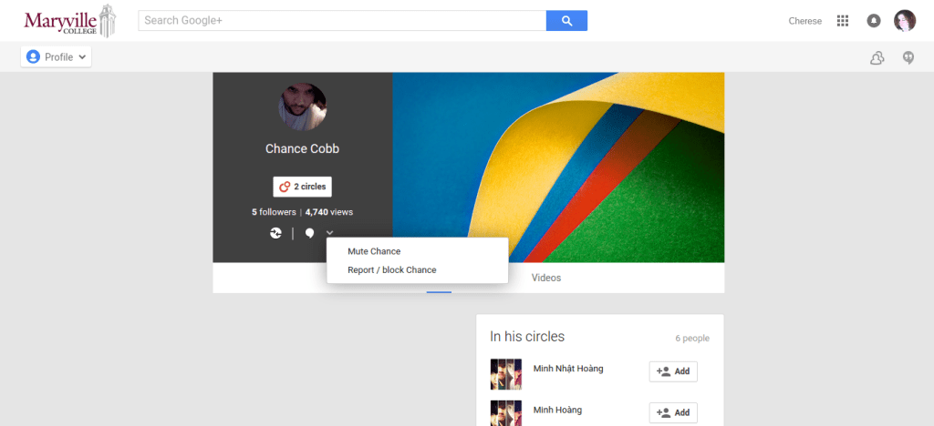 Google+_Block_Report_Screenshot