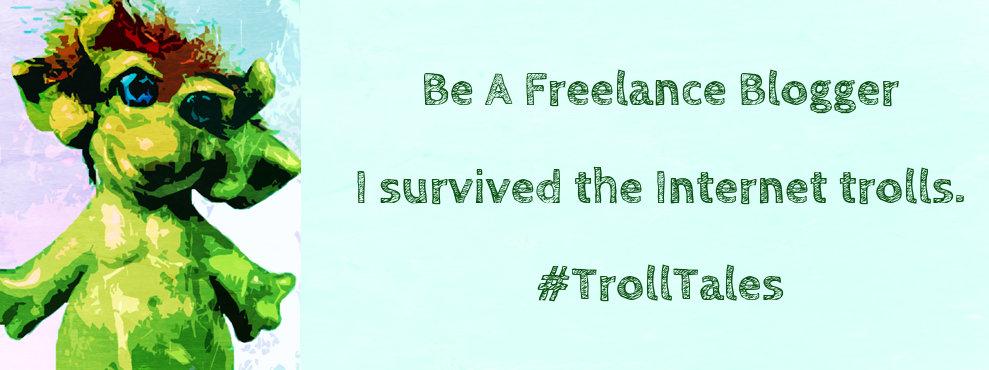 TrollBanner