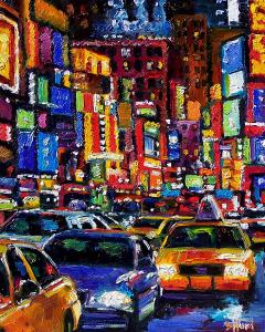 1-new-york-city-debra-hurd