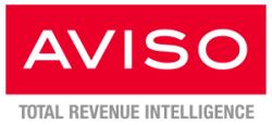 Logo.RGB-red-tag