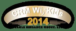 whizkids logo 2014