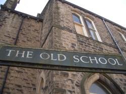 o-school