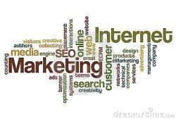 internet-marketing-word-cloud-14350843