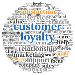 blog_loyalty