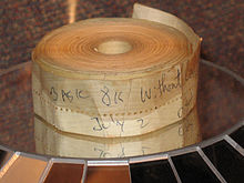 220px-Altair_BASIC_Paper_Tape