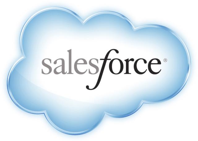 Salesforce closes MuleSoft deal | Beagle Research Group, LLC