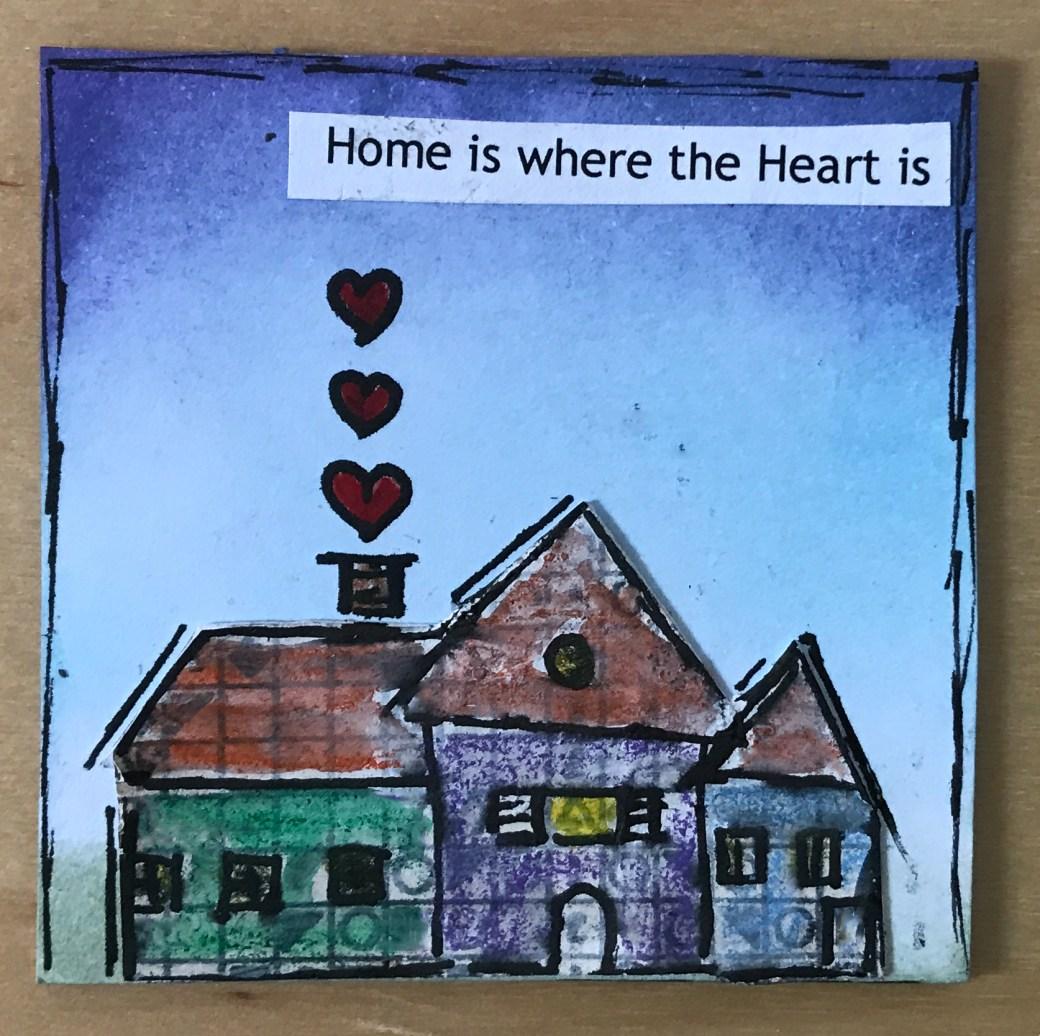 #HeartArtWeek 48.jpg