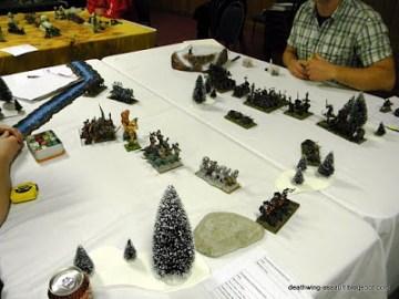 warhammer_fantasy_terrain
