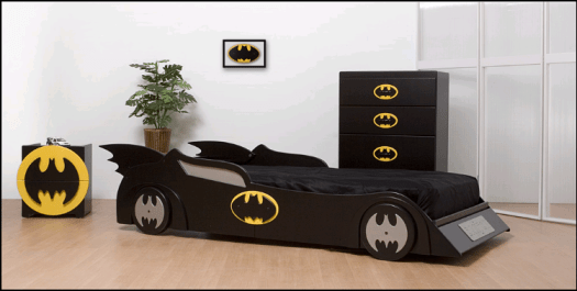 batman_sleep_app