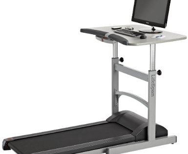 Best in Home Workout Equipment