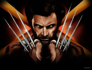 wolverine_vector_by_leofiger-d4a587l