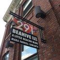 291 Main St