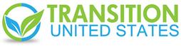 Transition US