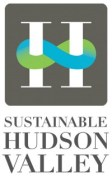 Sustainable Hudson Valley
