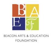 Beacon Arts & Education Foundation