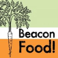Beacon Food