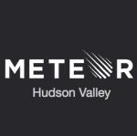 Meteor HV logo