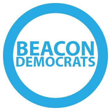 Beacon Democrats Monthly Meeting