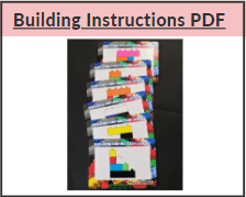 Building Instructions