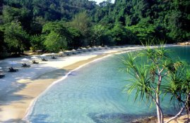 http://www.feelgoodholidays.co.uk/destinations/malaysia/pangkor-laut-resort