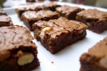 brownie-de-chocolate-y-avellanas-3-580x387