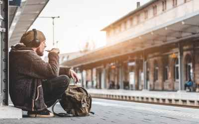 Traveling with Cannabis – Know Before you Go