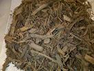 double-shredded-mulch