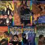 Harry Potter Retour Sur Un Succès Planétaire Bealondoner